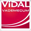 VADEMECUM logo